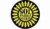 SOL Inflatable Paddleboards