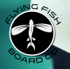 Flying Fish Paddleboard Co.