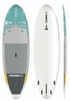 Cocomat NSP- Paddleboards